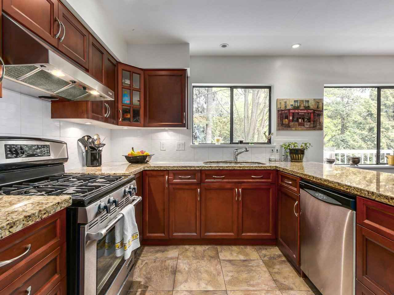 4678 CARSON STREET - South Slope House/Single Family for sale, 5 Bedrooms (R2162406) #7