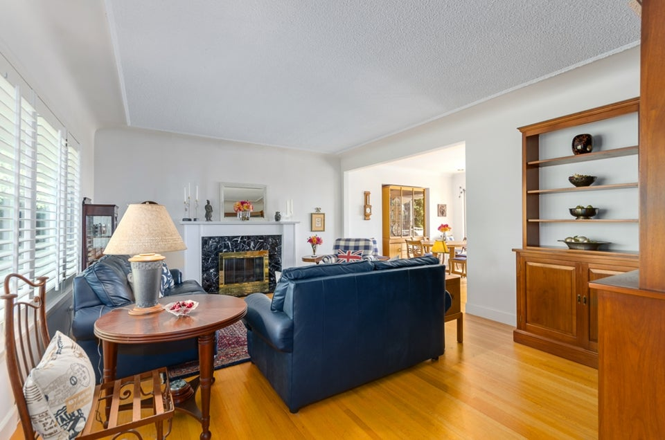 4864 PORTLAND ST - South Slope House/Single Family for sale, 3 Bedrooms (V1088525) #12