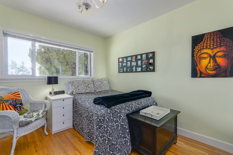 4864 PORTLAND ST - South Slope House/Single Family for sale, 3 Bedrooms (V1088525) #16