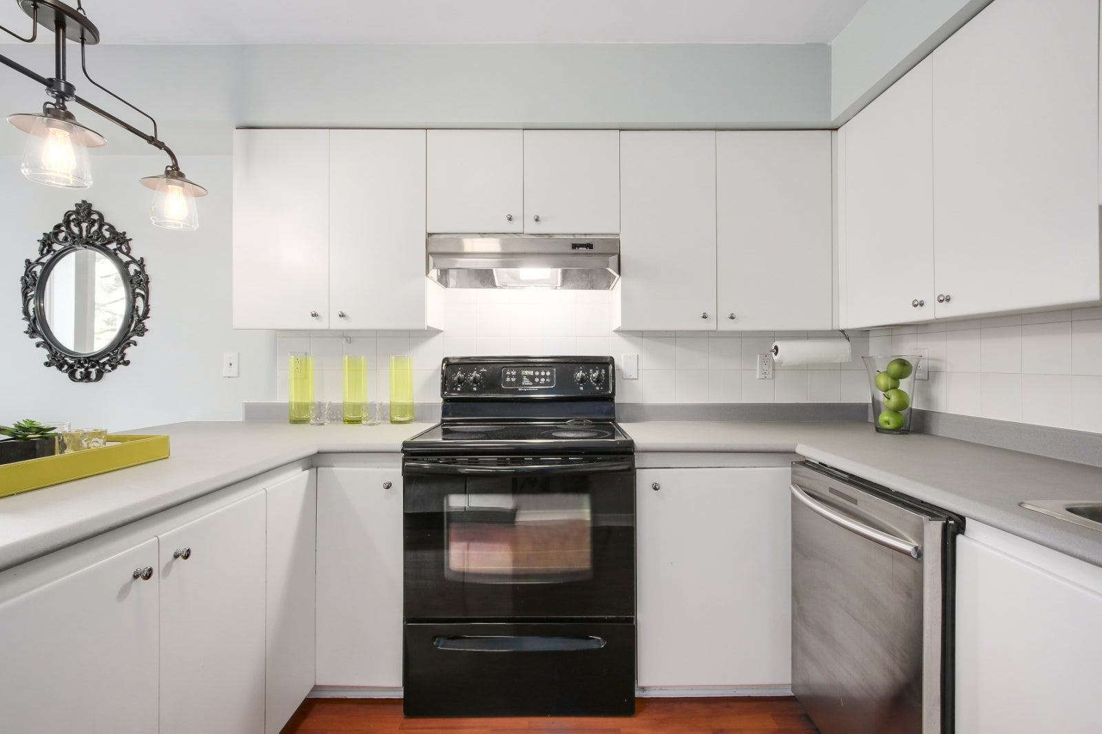 9 7345 SANDBORNE AVENUE - South Slope Townhouse for sale, 2 Bedrooms (R2165161) #10