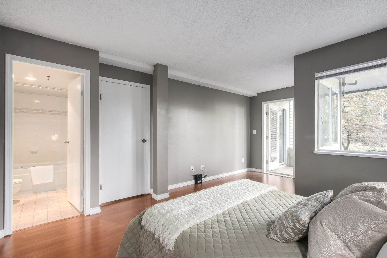 9 7345 SANDBORNE AVENUE - South Slope Townhouse for sale, 2 Bedrooms (R2165161) #15