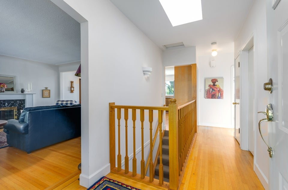 4864 PORTLAND ST - South Slope House/Single Family for sale, 3 Bedrooms (V1088525) #4