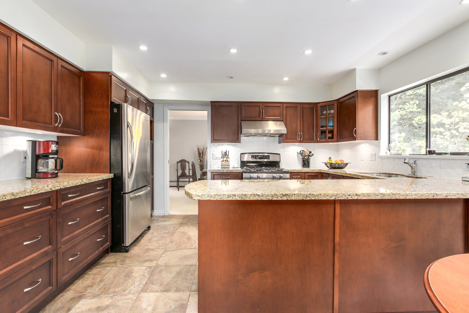 4678 CARSON STREET - South Slope House/Single Family for sale, 5 Bedrooms (R2162406) #10