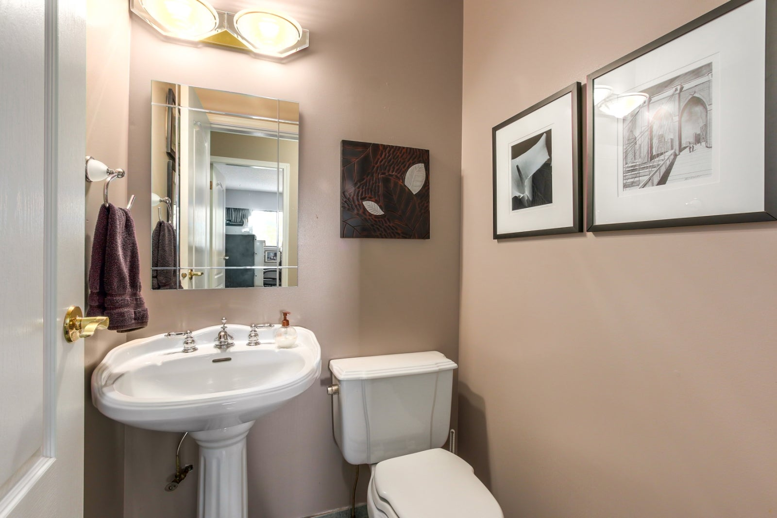 4678 CARSON STREET - South Slope House/Single Family for sale, 5 Bedrooms (R2162406) #14