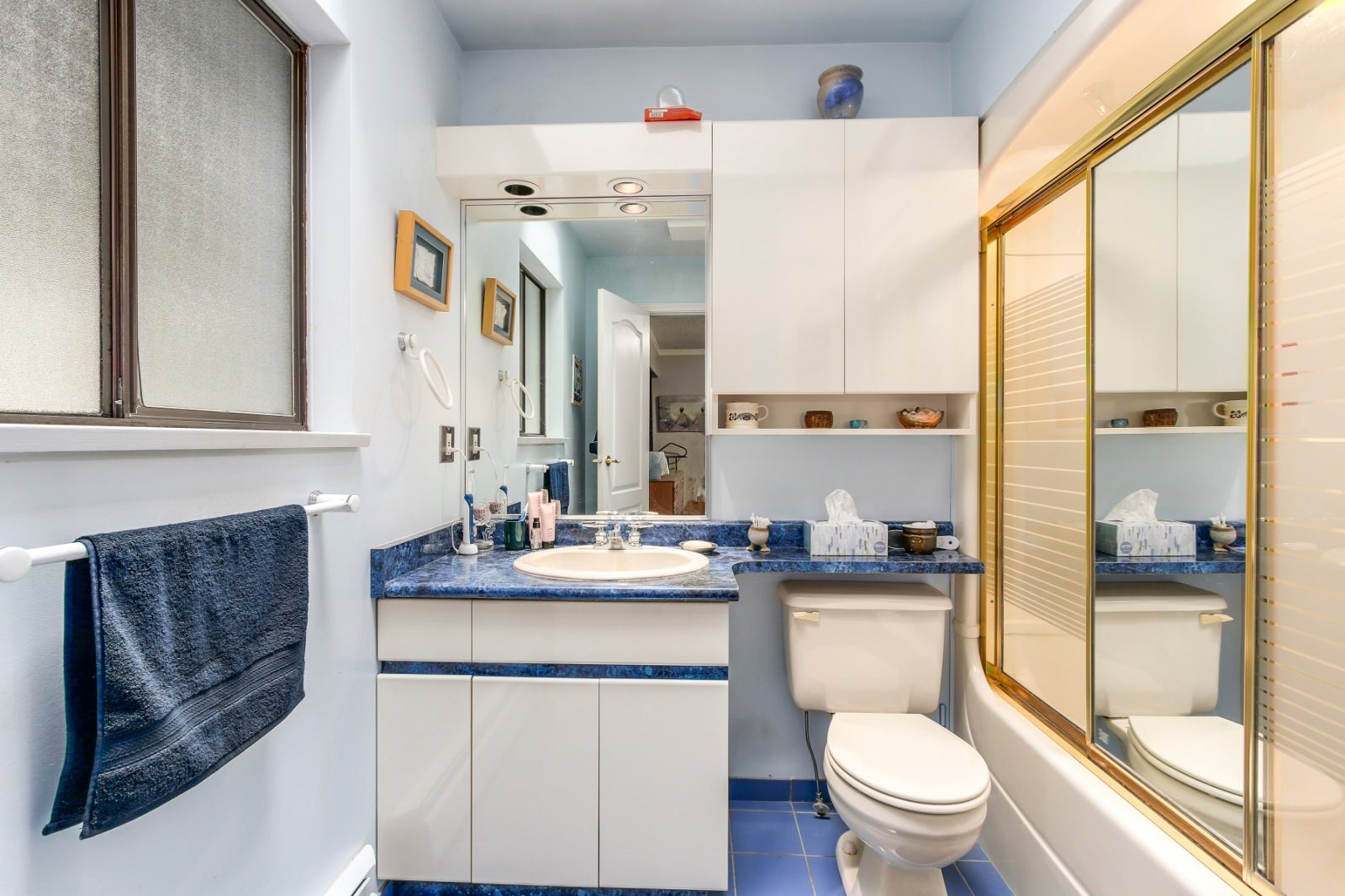 4678 CARSON STREET - South Slope House/Single Family for sale, 5 Bedrooms (R2162406) #27