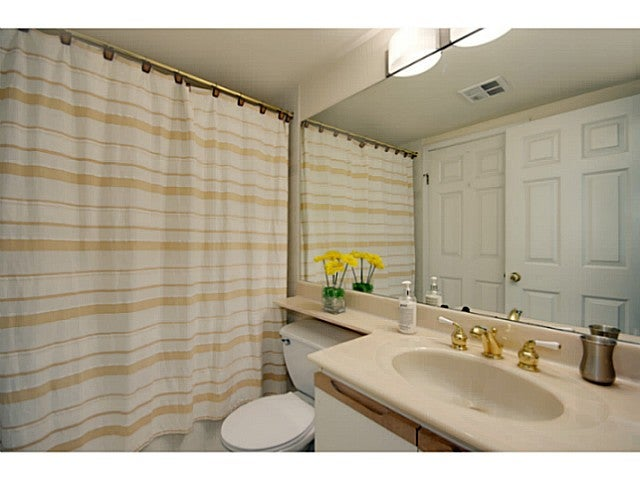 # 103 6860 RUMBLE ST - South Slope Apartment/Condo for sale, 1 Bedroom (V1090918) #11
