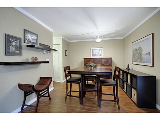 # 103 6860 RUMBLE ST - South Slope Apartment/Condo for sale, 1 Bedroom (V1090918) #5
