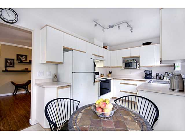 # 103 6860 RUMBLE ST - South Slope Apartment/Condo for sale, 1 Bedroom (V1090918) #9