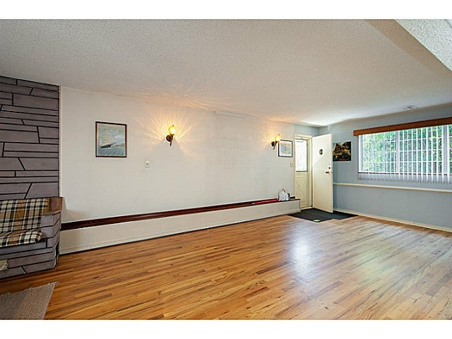 7972 NELSON AV - South Slope House/Single Family for sale, 4 Bedrooms (V1116644) #16