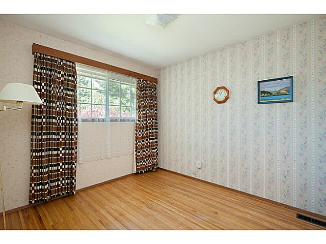 7972 NELSON AV - South Slope House/Single Family for sale, 4 Bedrooms (V1116644) #19