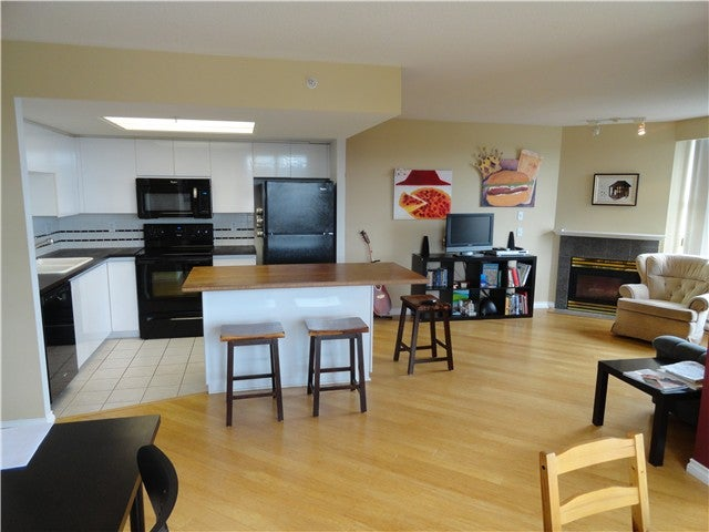 # 1004 1255 MAIN ST - Mount Pleasant VE Apartment/Condo for sale, 2 Bedrooms (V1003452) #3