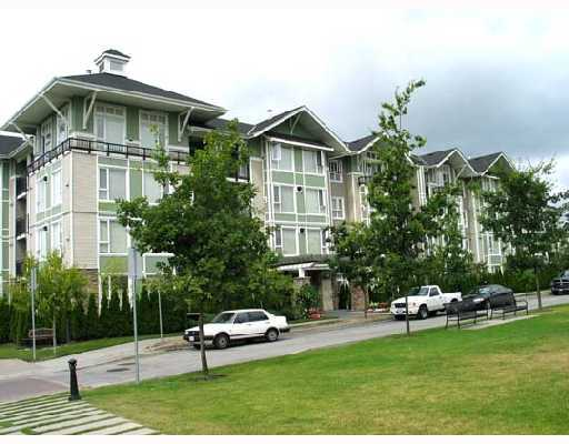 # 114 7089 MONT ROYAL SQ - Champlain Heights Apartment/Condo for sale, 2 Bedrooms (V745712) #1