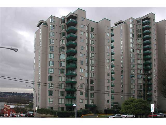 # 101 410 CARNARVON ST - Downtown NW Apartment/Condo for sale, 2 Bedrooms (V926819) #1