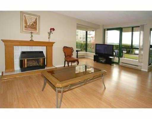 # 101 410 CARNARVON ST - Downtown NW Apartment/Condo for sale, 2 Bedrooms (V926819) #2