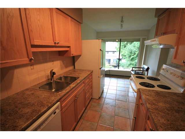 # 325 7377 SALISBURY AV - Highgate Apartment/Condo for sale, 2 Bedrooms (V937355) #2