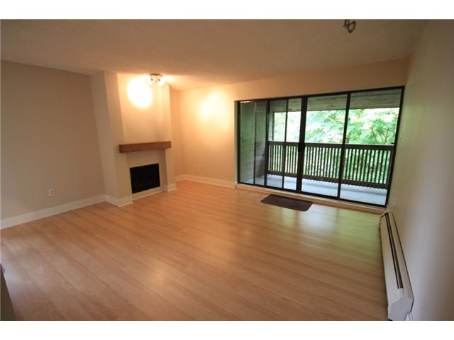 # 325 7377 SALISBURY AV - Highgate Apartment/Condo for sale, 2 Bedrooms (V937355) #3