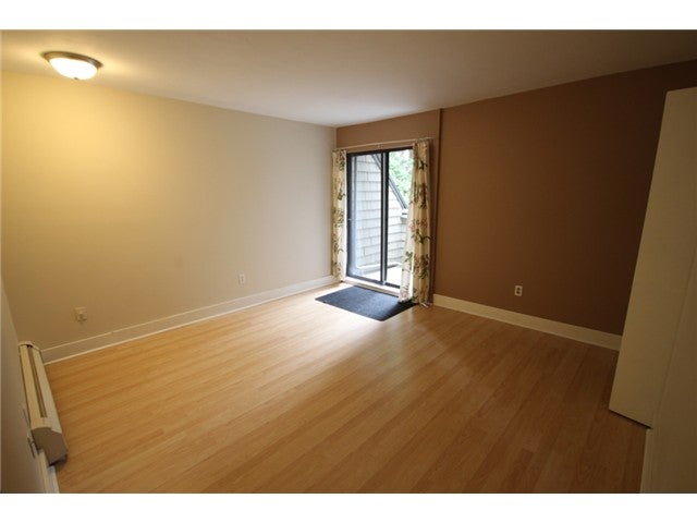 # 325 7377 SALISBURY AV - Highgate Apartment/Condo for sale, 2 Bedrooms (V937355) #4