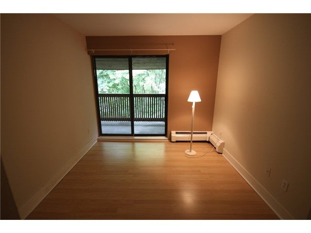 # 325 7377 SALISBURY AV - Highgate Apartment/Condo for sale, 2 Bedrooms (V937355) #5