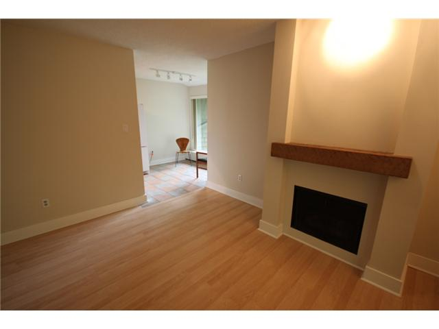 # 325 7377 SALISBURY AV - Highgate Apartment/Condo for sale, 2 Bedrooms (V937355) #6