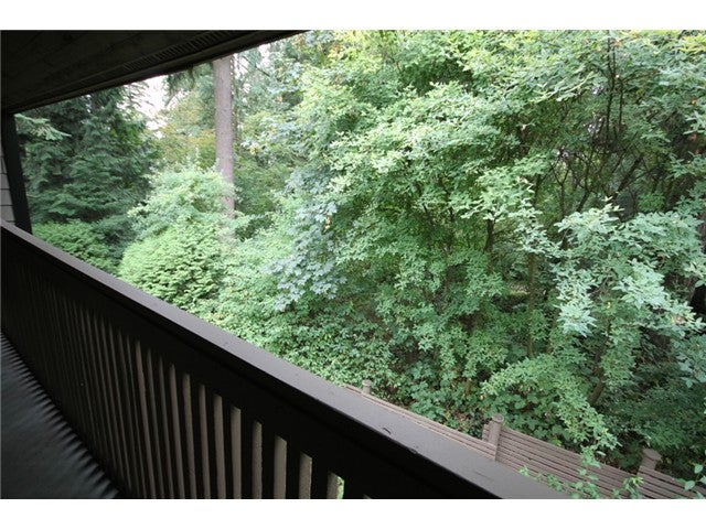 # 325 7377 SALISBURY AV - Highgate Apartment/Condo for sale, 2 Bedrooms (V937355) #7