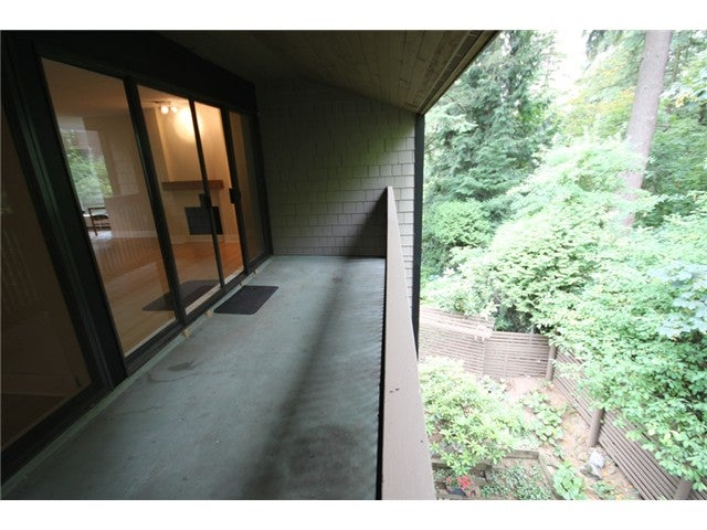 # 325 7377 SALISBURY AV - Highgate Apartment/Condo for sale, 2 Bedrooms (V937355) #8