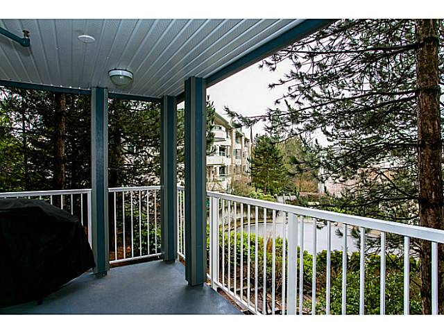 # 9 7345 SANDBORNE AV - South Slope Townhouse for sale, 2 Bedrooms (V998544) #7