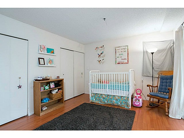 # 9 7345 SANDBORNE AV - South Slope Townhouse for sale, 2 Bedrooms (V998544) #8