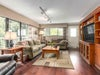 4678 CARSON STREET - South Slope House/Single Family for sale, 5 Bedrooms (R2162406) #12
