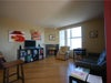 # 1004 1255 MAIN ST - Mount Pleasant VE Apartment/Condo for sale, 2 Bedrooms (V1003452) #4