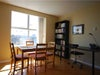 # 1004 1255 MAIN ST - Mount Pleasant VE Apartment/Condo for sale, 2 Bedrooms (V1003452) #5