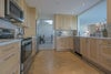 Kitchen completely renovated in 2012