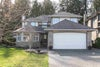 20548 89B Avenue, Langley - Walnut Grove House/Single Family for sale, 4 Bedrooms (R2245965) #1