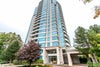 405 6611 Southoaks Crescent, Burnaby - Highgate Apartment/Condo for sale, 1 Bedroom (R2115204) #1